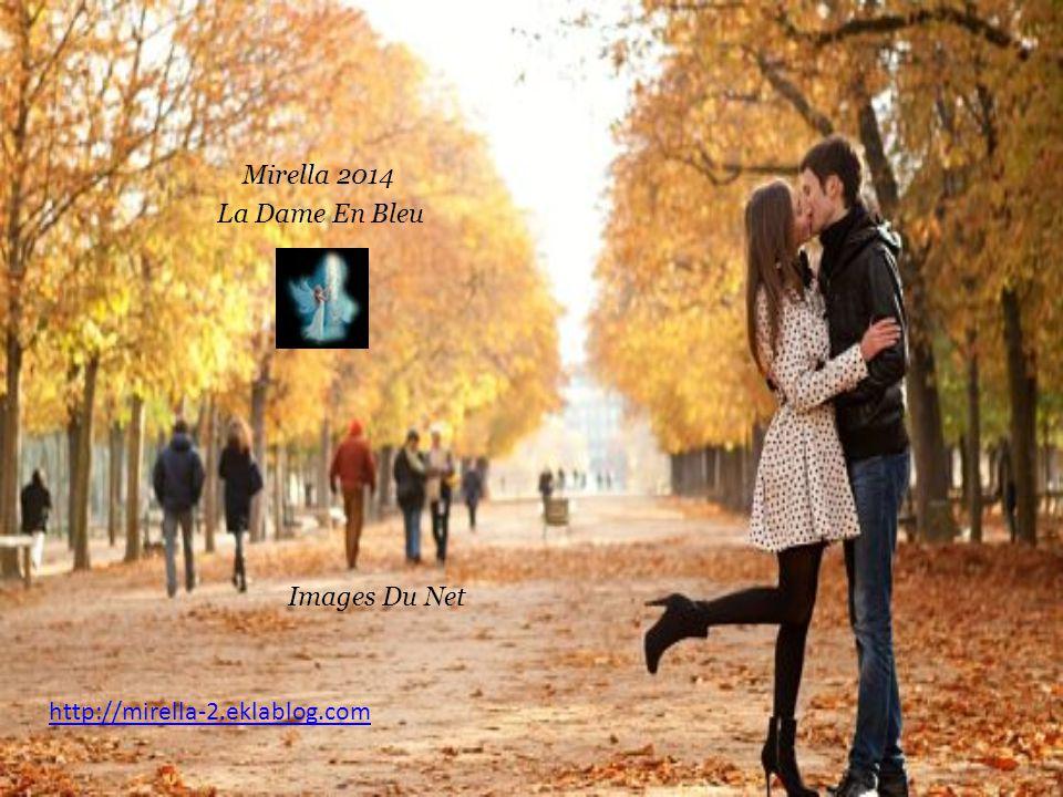 Mirella 2014 La Dame En Bleu Images Du Net http://mirella-2.eklablog.com