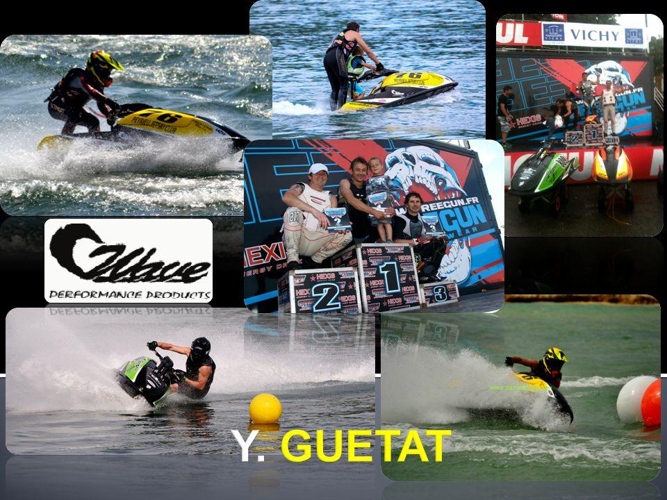 Y. GUETAT
