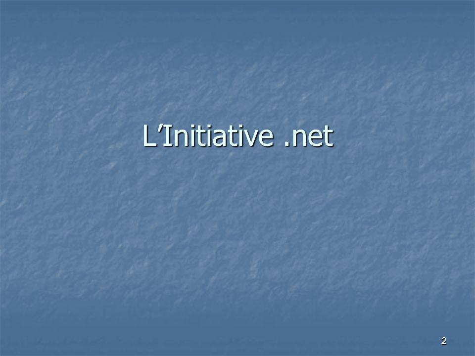 L'Initiative .net