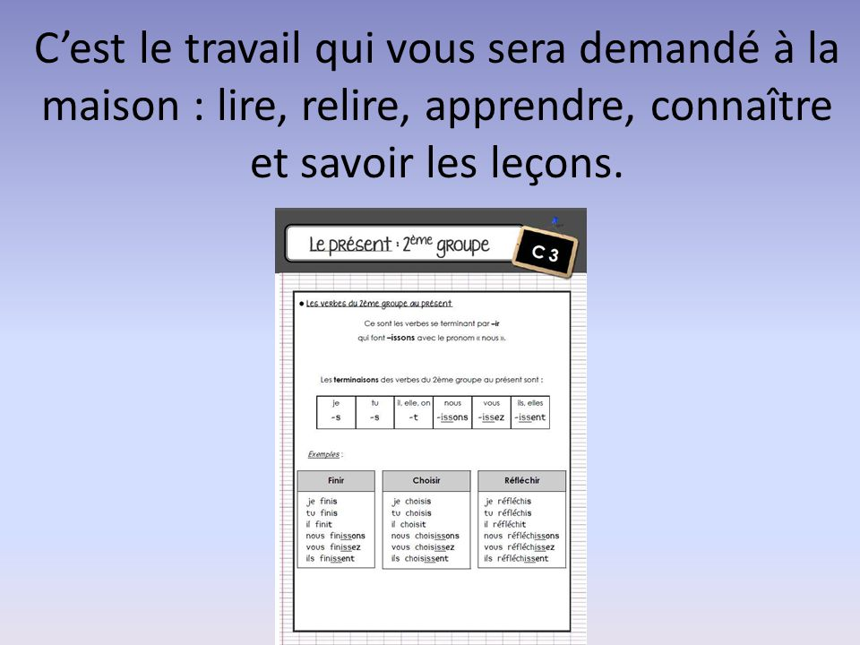 Le travail individualis ppt video online t l charger for Apprendre le yoga a la maison
