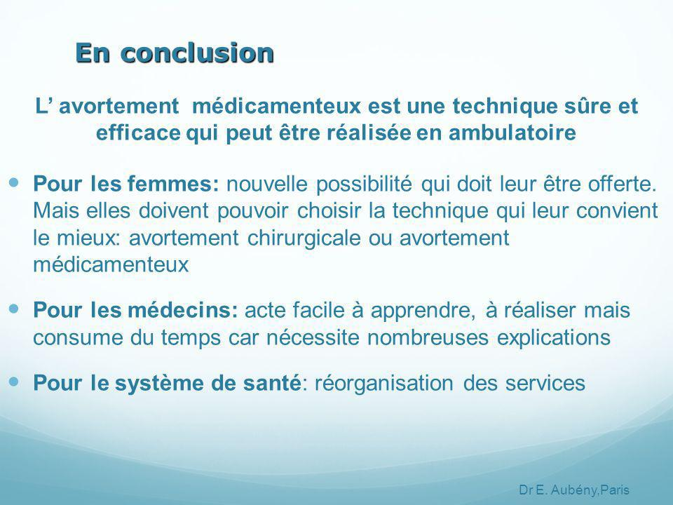 Pour le système de santé: réorganisation des services