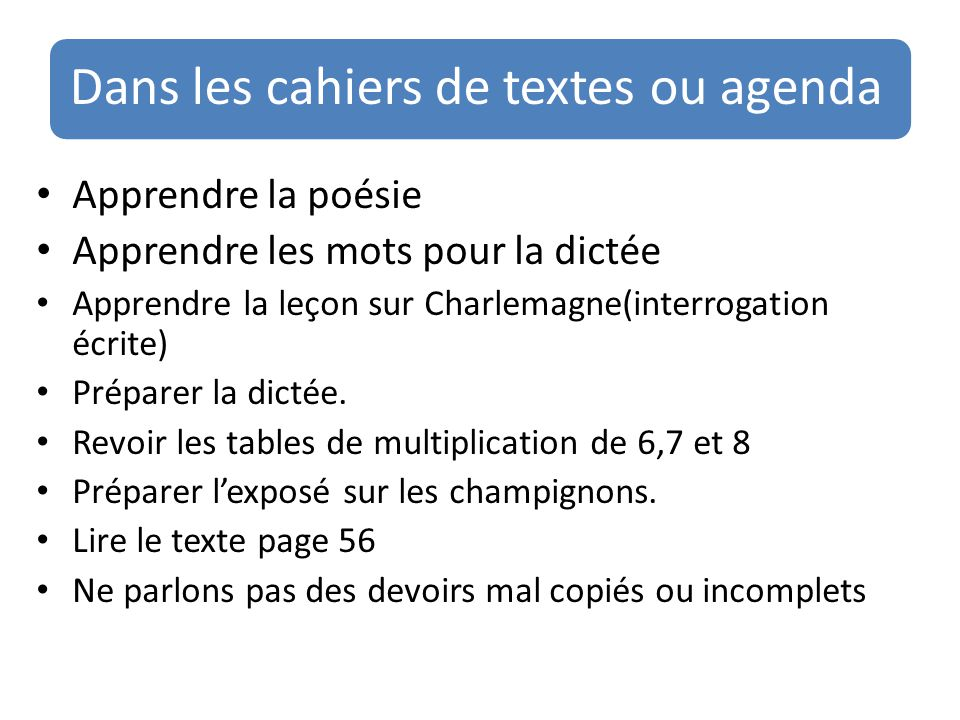 Alain riess cpc strasbourg 2 ppt t l charger for Apprendre la table de 6