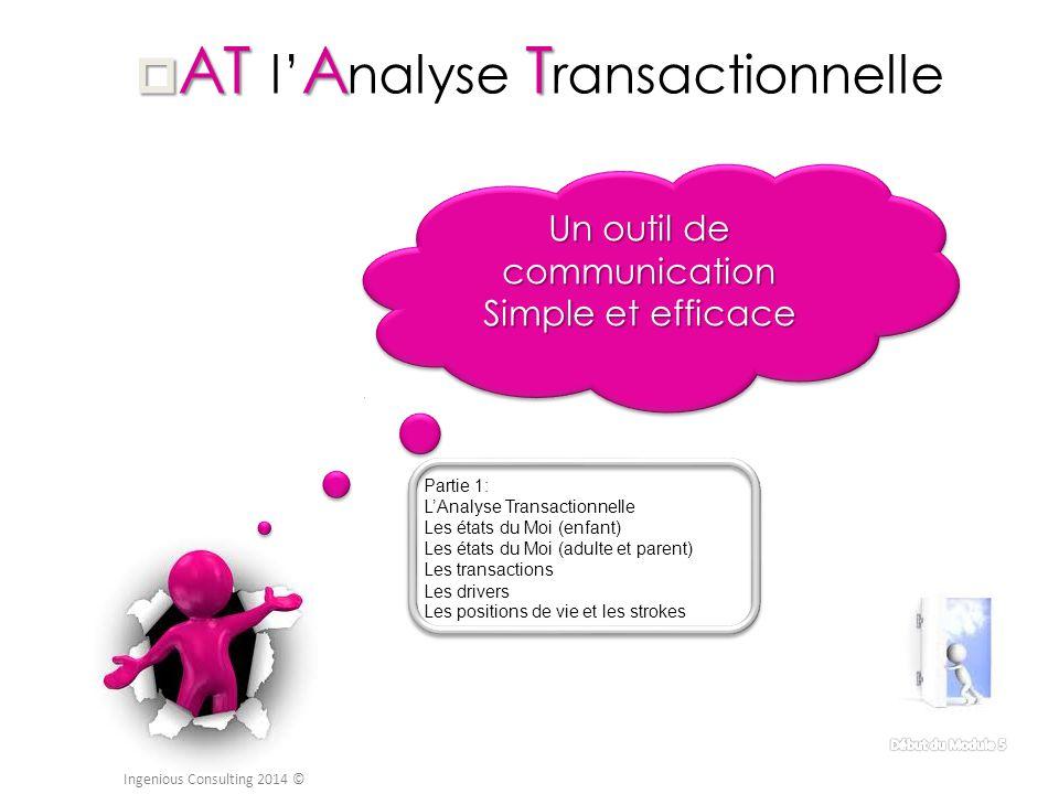 Un outil de communication