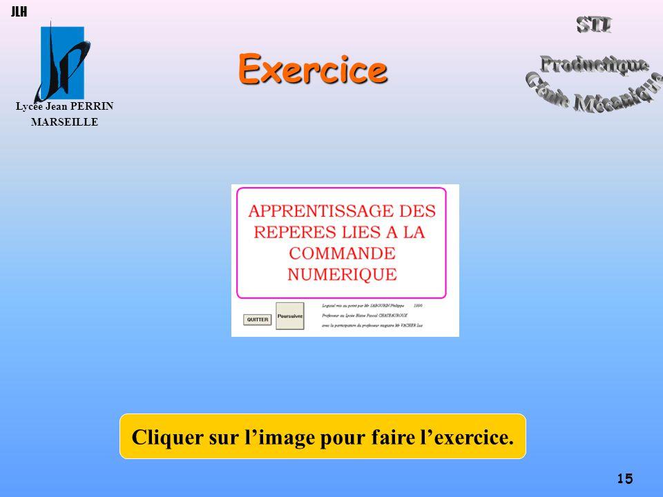 Cliquer sur l'image pour faire l'exercice.