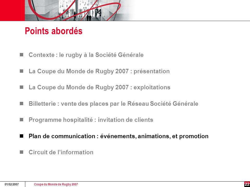 sponsoring rugby coupe du monde de rugby ppt video online t l charger. Black Bedroom Furniture Sets. Home Design Ideas