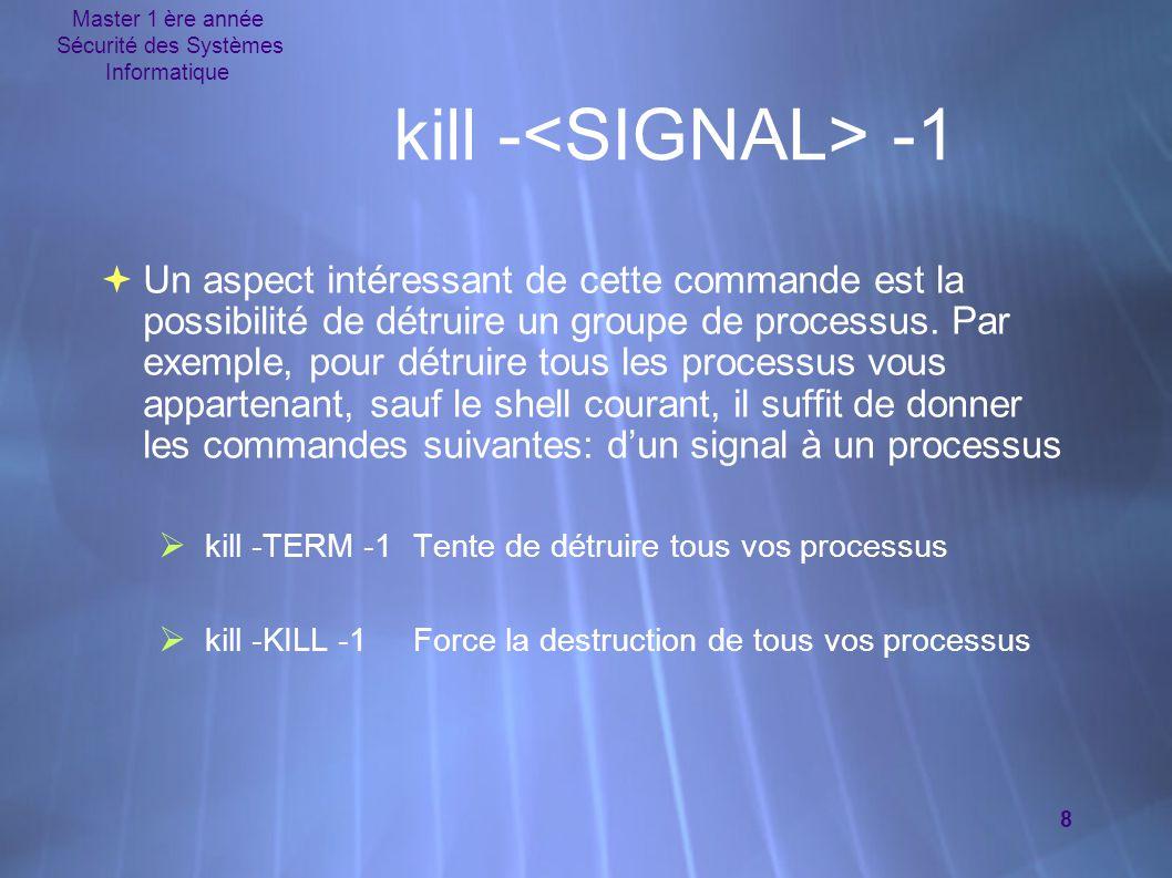 kill -<SIGNAL> -1