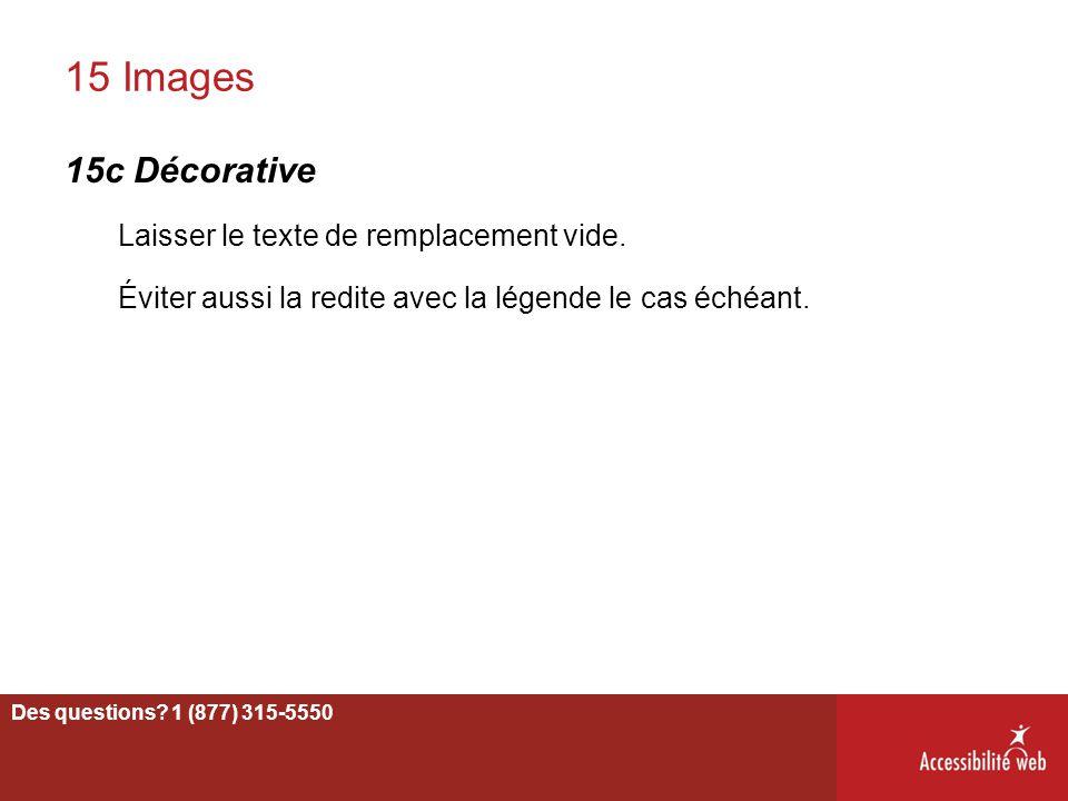 15 Images 15c Décorative Laisser le texte de remplacement vide.