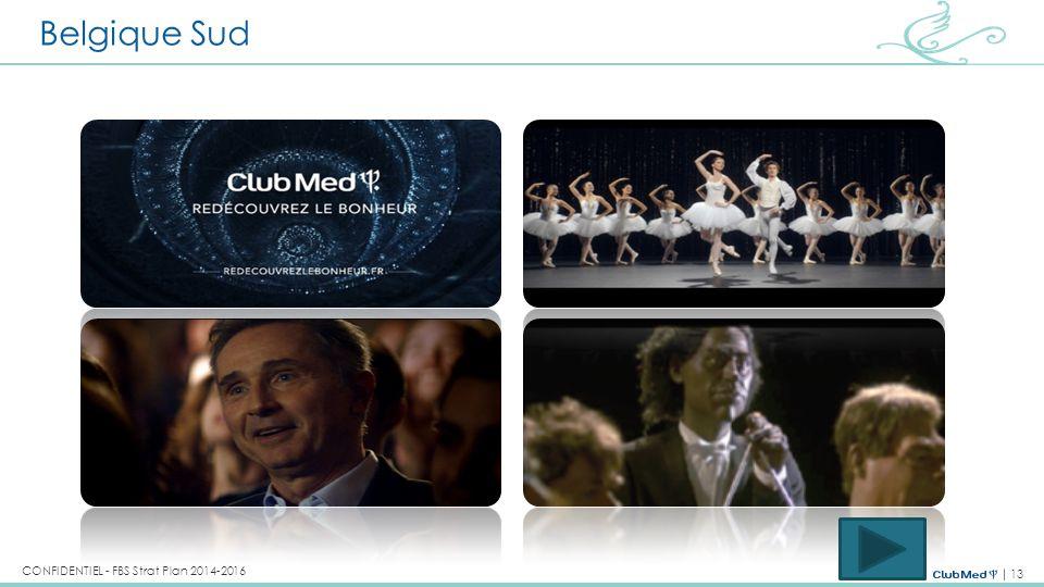 Belgique Sud Nous vous informons qu'une seconde vague TV du Ballet est prévue du dimanche 14 au dimanche 28 septembre en France.