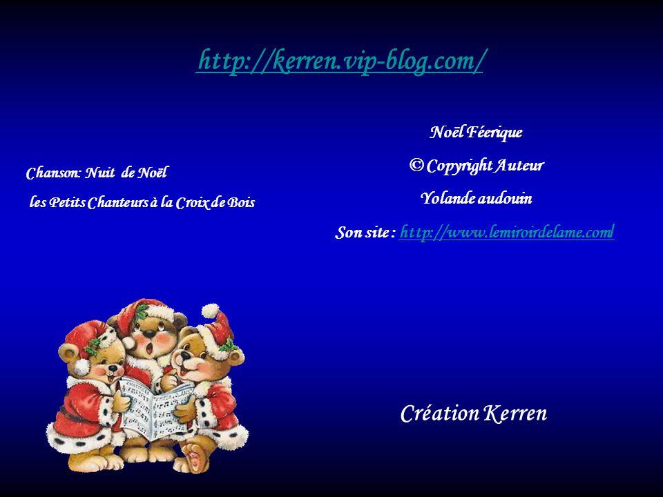 Son site : http://www.lemiroirdelame.com/