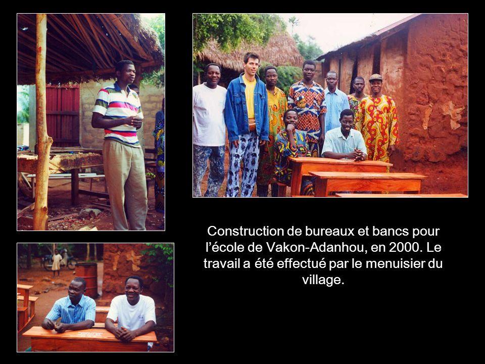 le b nin est un petit pays de l afrique de l ouest que l on appelait autrefois le dahomey 7. Black Bedroom Furniture Sets. Home Design Ideas