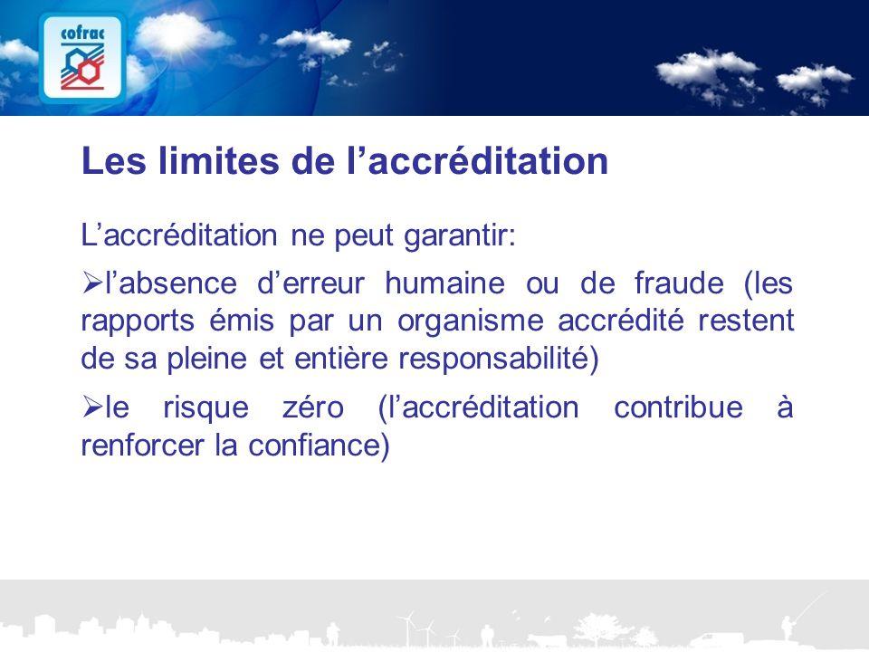 Projets Communication 2010/2011