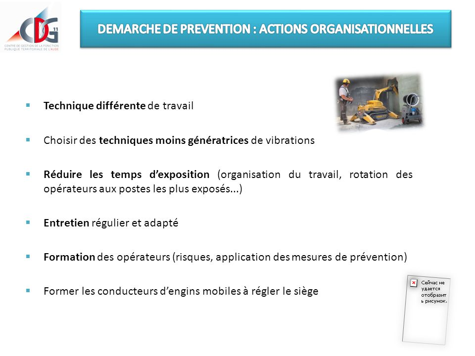 prix formation conducteur d engins  devenir conducteur d