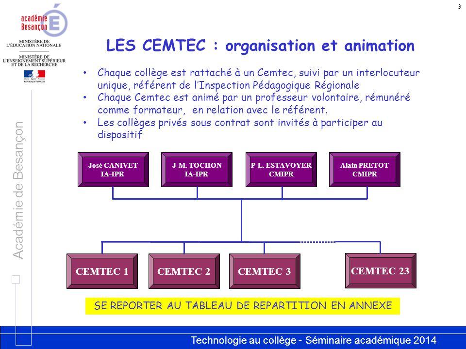 SE REPORTER AU TABLEAU DE REPARTITION EN ANNEXE