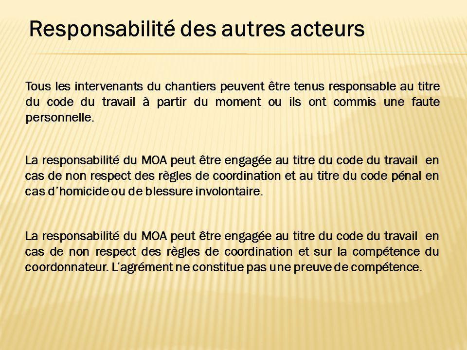 Coordination de chantier du batiment ppt video online - Coups et blessures volontaires code penal ...