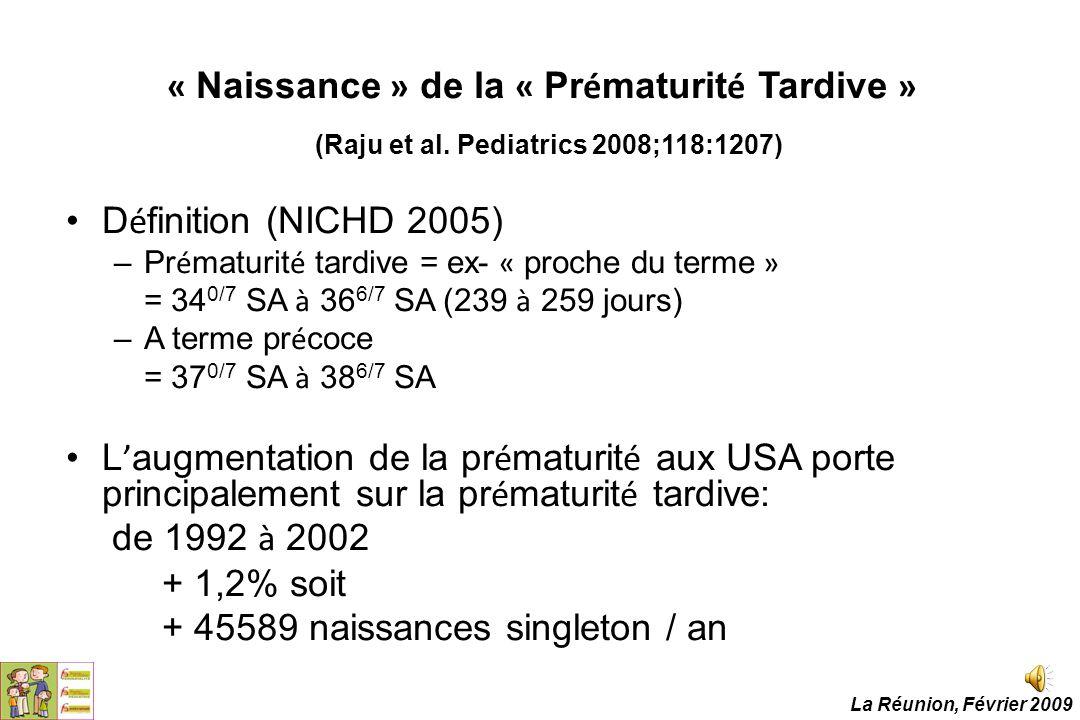 + 45589 naissances singleton / an