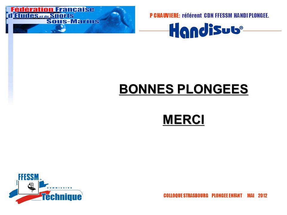 BONNES PLONGEES MERCI 21 21 21 21 21