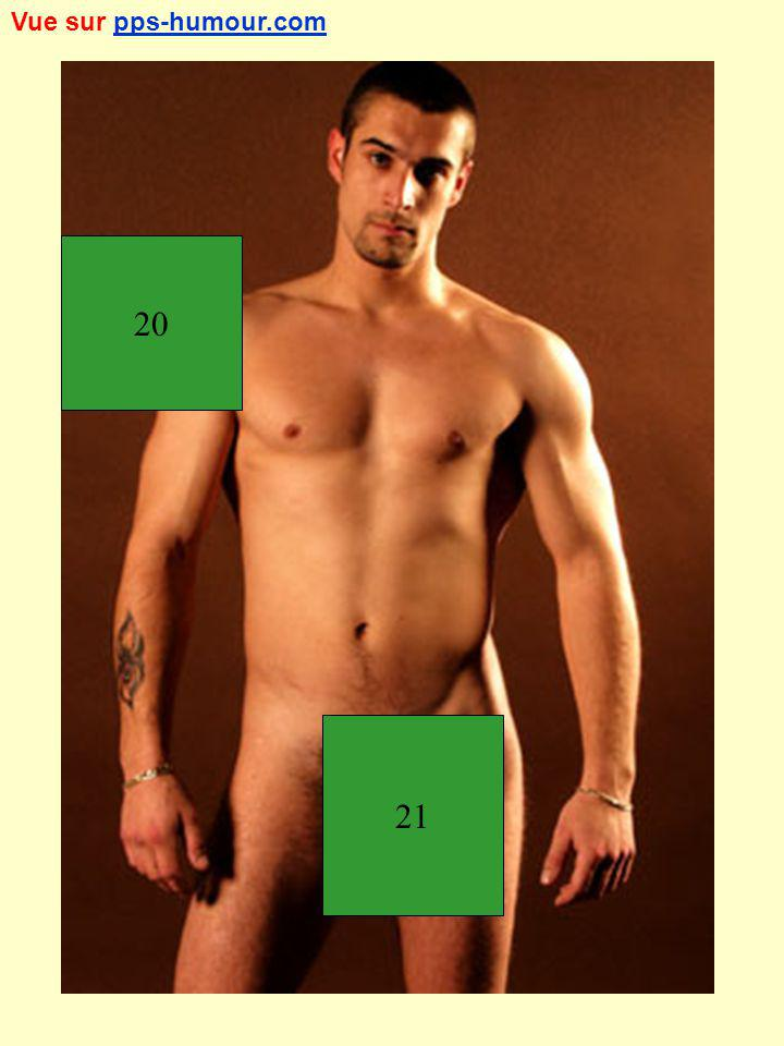 Vue sur pps-humour.com 20 21