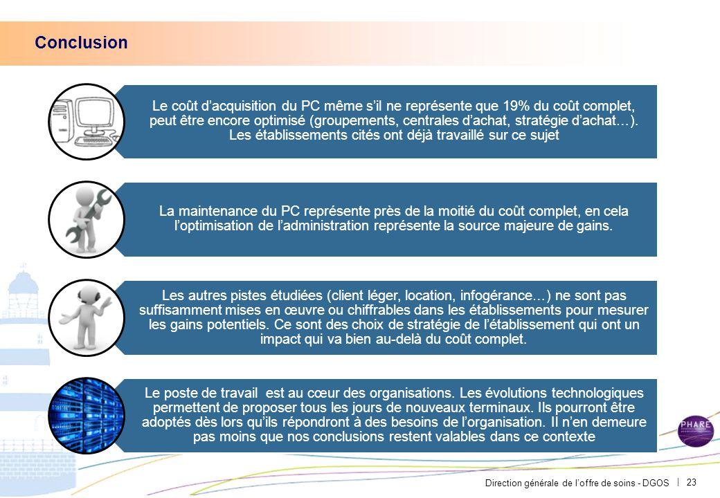Remerciements CH St. Denis PAR-FGP053-20111027-MODELE-EP2710