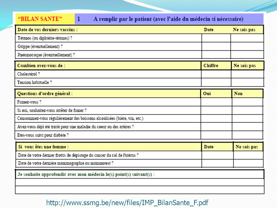 http://www.ssmg.be/new/files/IMP_BilanSante_F.pdf