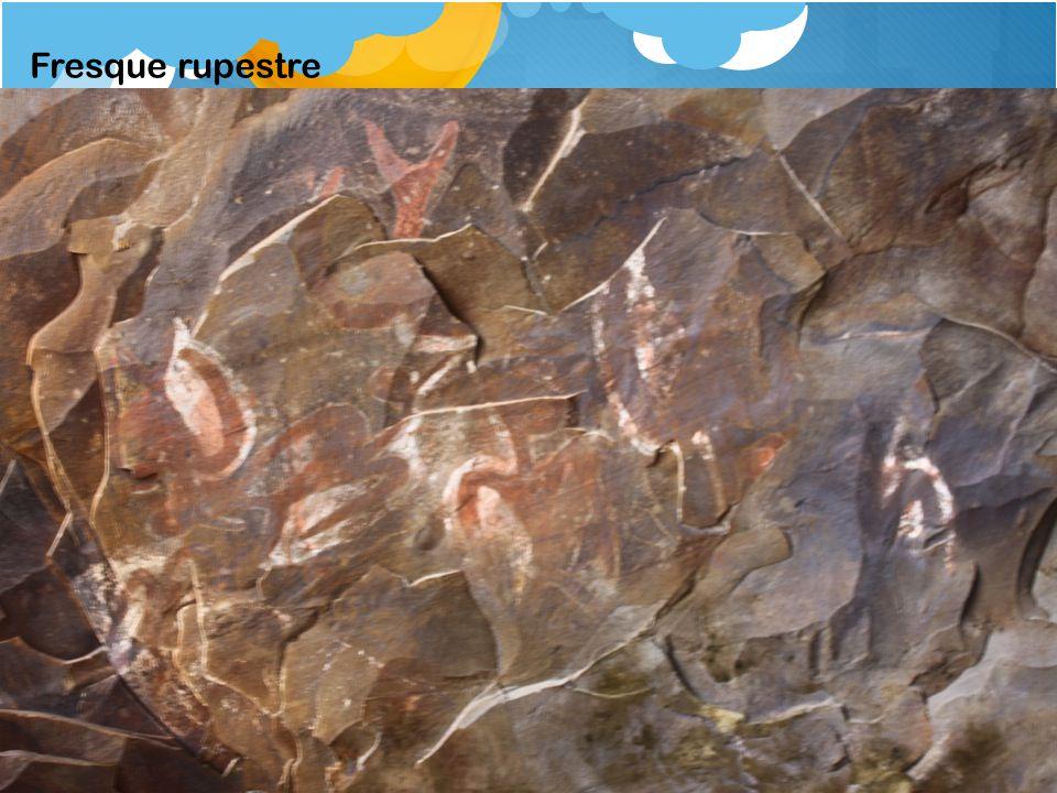 Grotte de Ana Kai Tangota