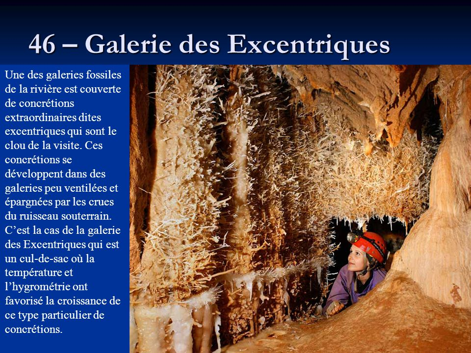46 – Galerie des Excentriques