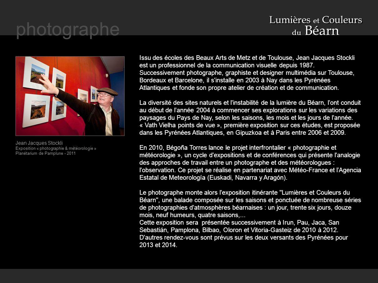 photographe Lumières et Couleurs du Béarn