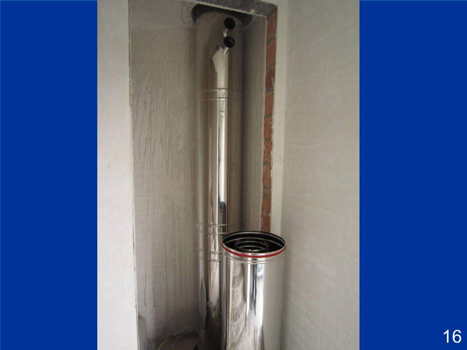16 Rénovation cheminées partie 12 27