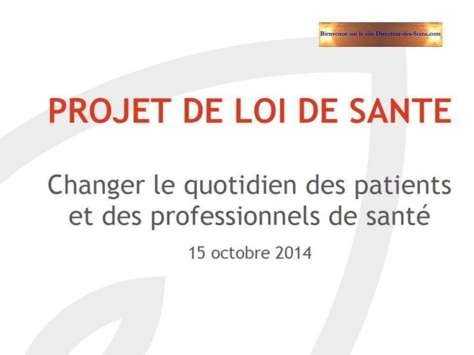 http://www.directeur-des-soins.com/