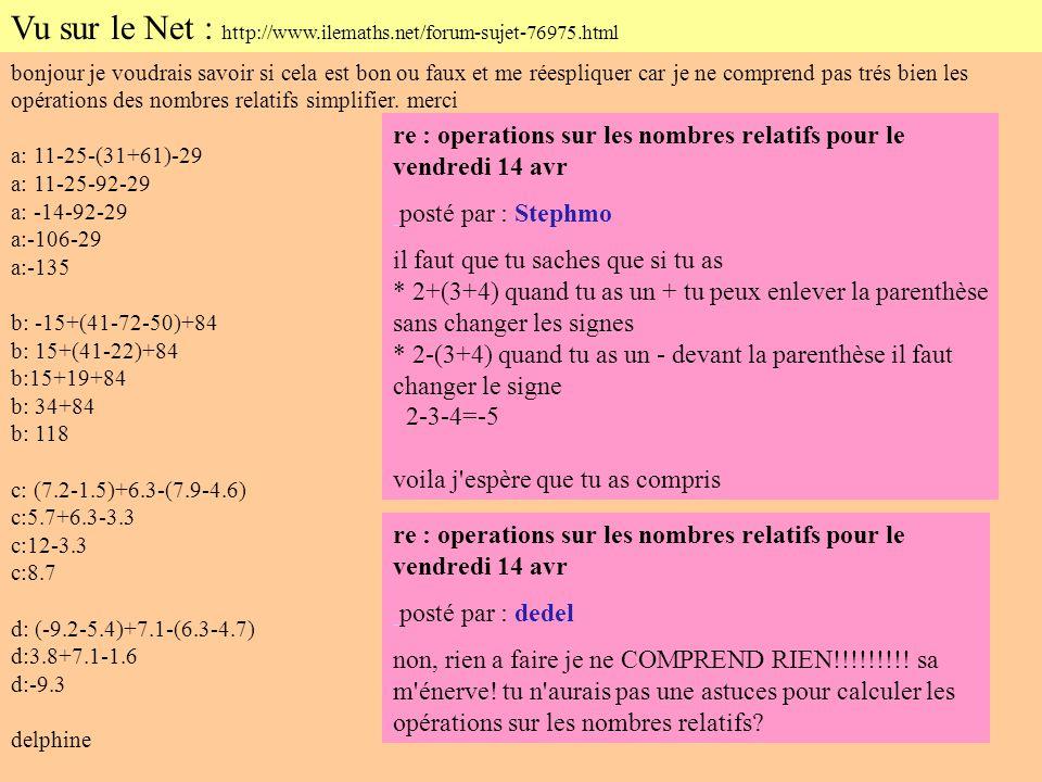 Vu sur le Net : http://www.ilemaths.net/forum-sujet-76975.html