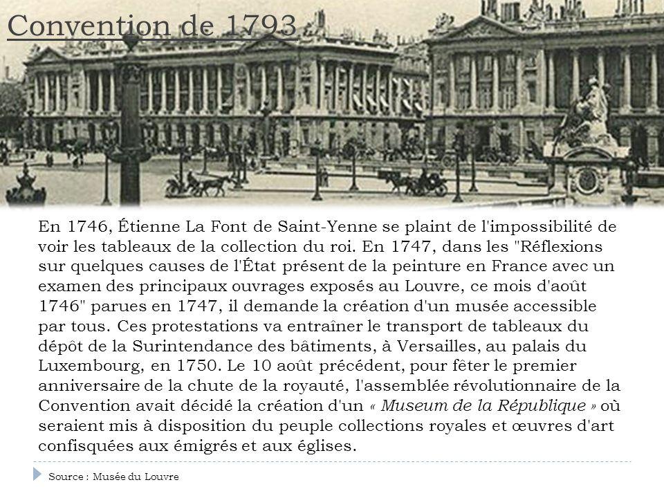 Convention de 1793