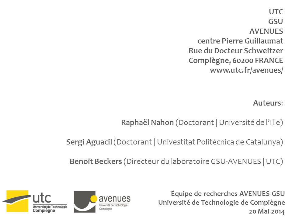 centre Pierre Guillaumat Rue du Docteur Schweitzer