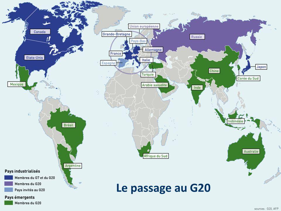 Classement exportateur mondiaux pour 2011 (OMC) : Chine, Allemagne, Etats-Unis, Japon, France (très proche des Pays-Bas)