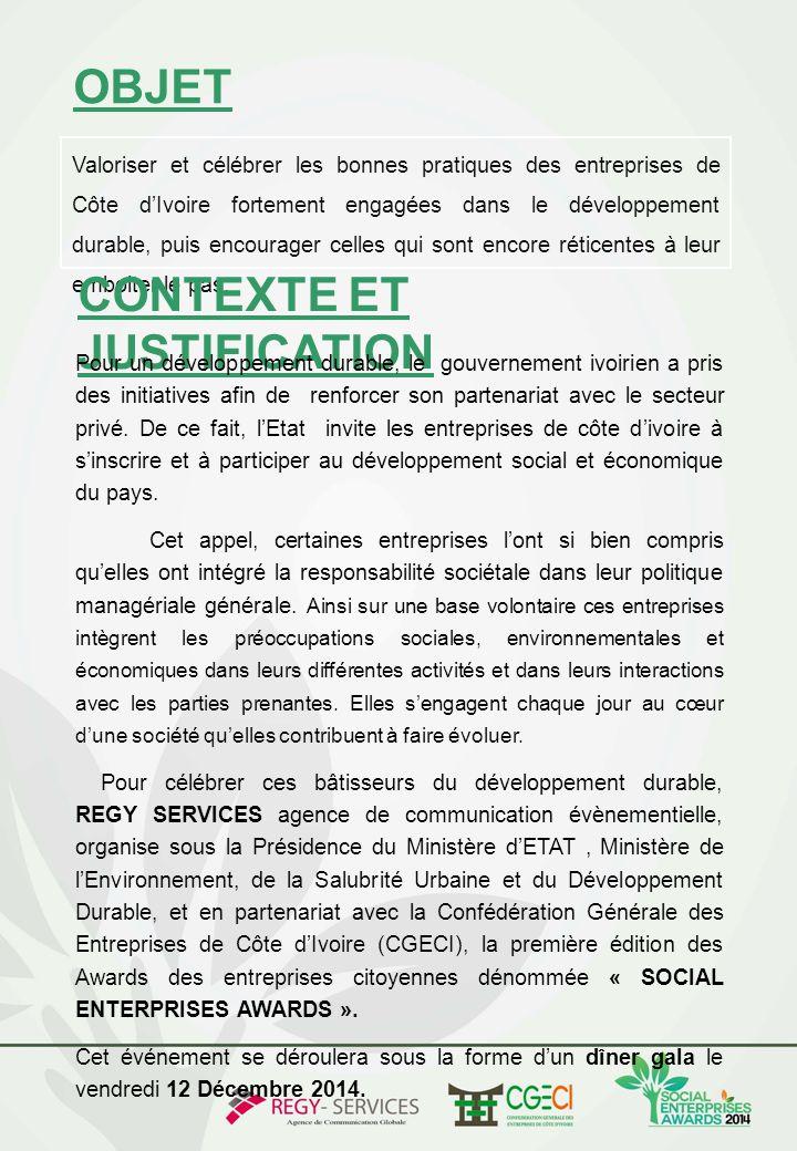 Sommaire fiche technique 1 contexte et justification 2 - Plafond livret developpement durable societe generale ...