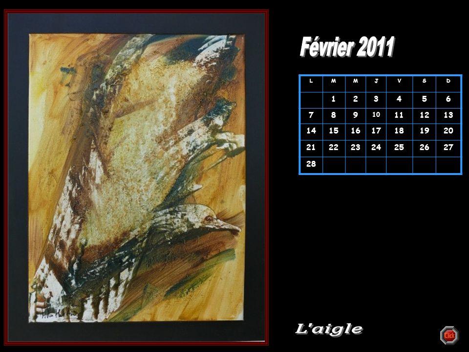 Février 2011 L. M. J. V. S. D. 1. 2. 3. 4. 5. 6. 7. 8. 9. 10. 11. 12. 13. 14. 15.