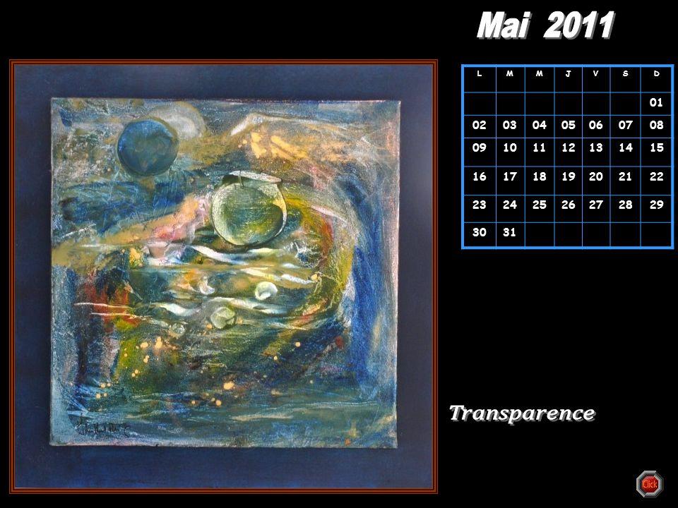 Mai 2011 L. M. J. V. S. D. 01. 02. 03. 04. 05. 06. 07. 08. 09. 10. 11. 12. 13. 14.