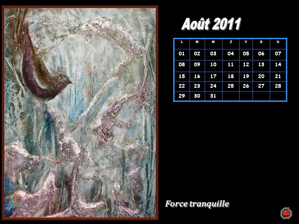 Août 2011 L. M. J. V. S. D. 01. 02. 03. 04. 05. 06. 07. 08. 09. 10. 11. 12. 13. 14.