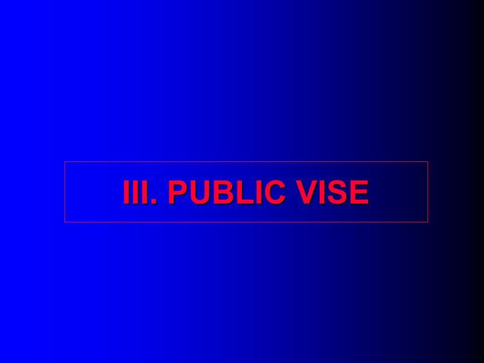 III.1. Public visé