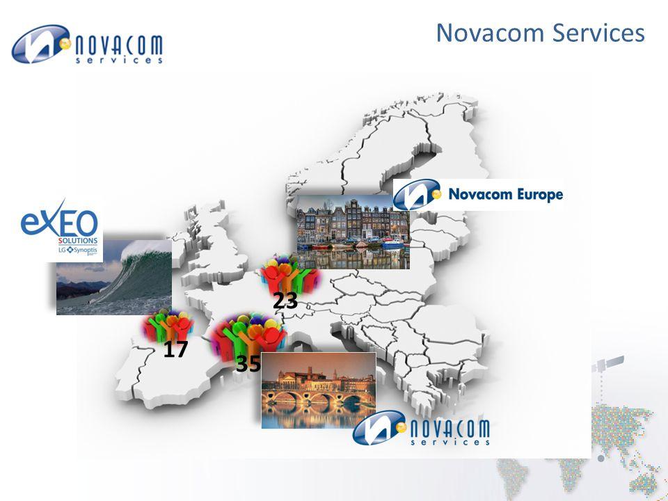 Novacom Services 23 17 35