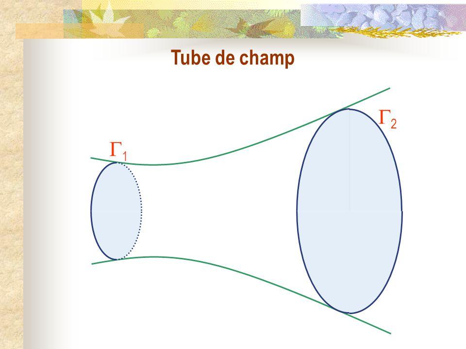 Tube de champ 2 1