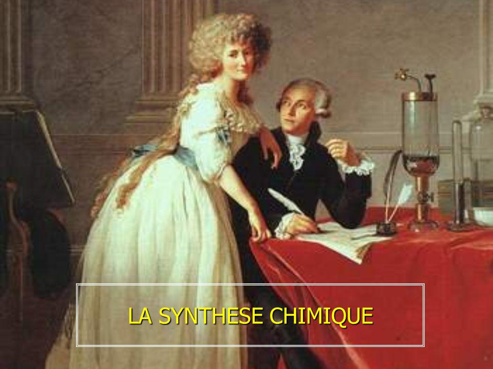 Antoine Laurent de Lavoisier, (1743 à Paris et guillotiné 1794 à Paris) chimiste, philosophe et économiste français.