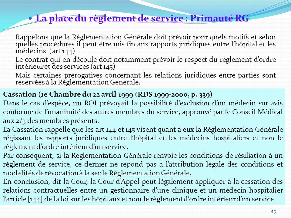 Le statut juridique du m decin hospitalier ppt t l charger - Chambre disciplinaire nationale de l ordre des medecins ...