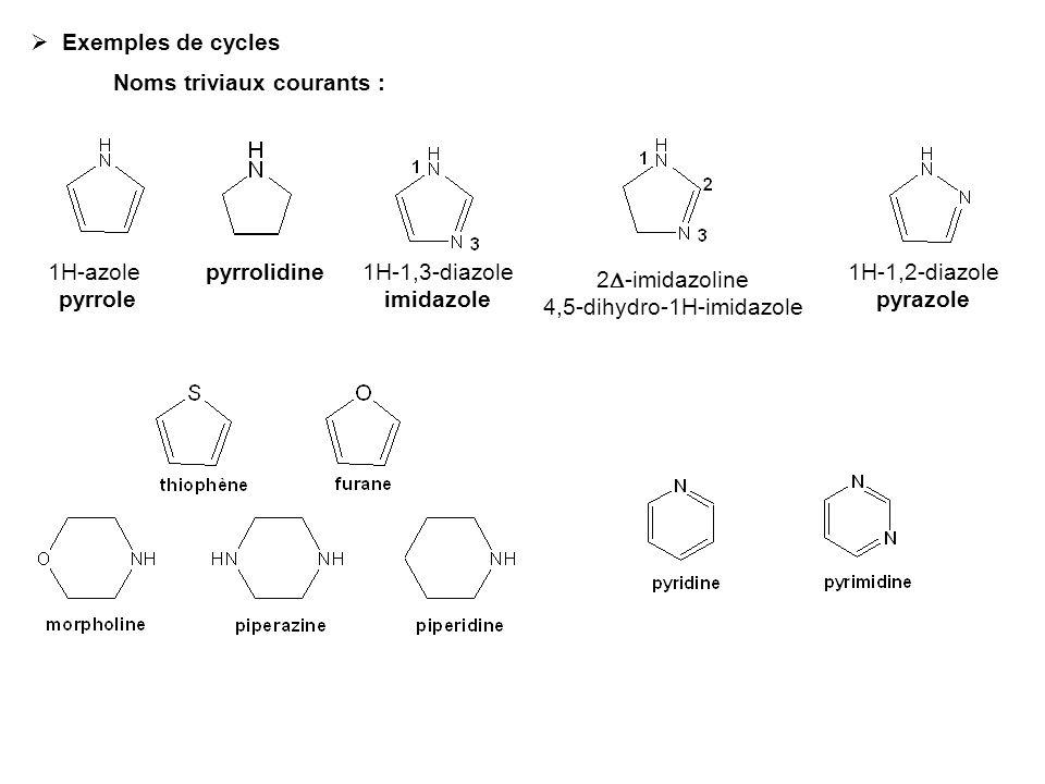 4,5-dihydro-1H-imidazole