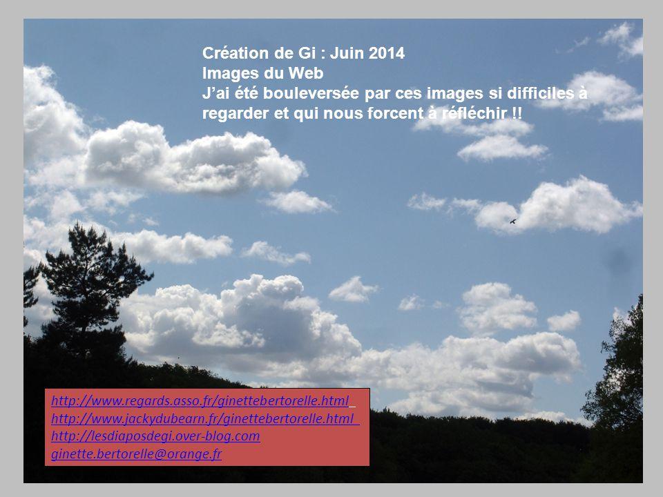 Création de Gi : Juin 2014 Images du Web