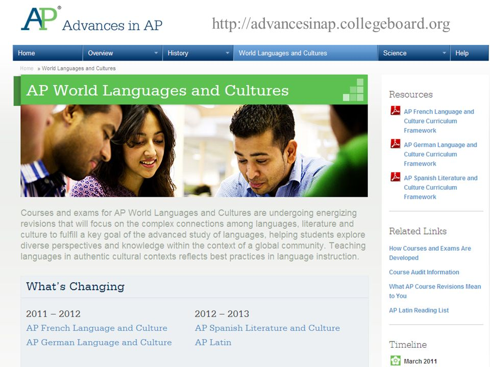 http://advancesinap.collegeboard.org