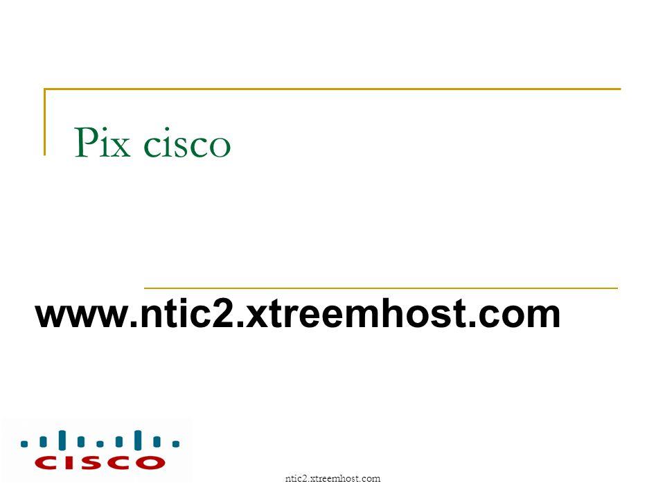 www.udivers.com www.ntic2.xtreemhost.com