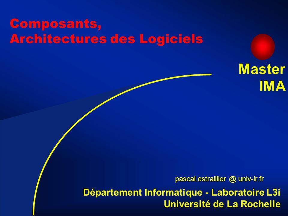 pascal.estraillier @ univ-lr.fr