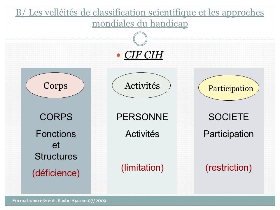Fonctions et Structures