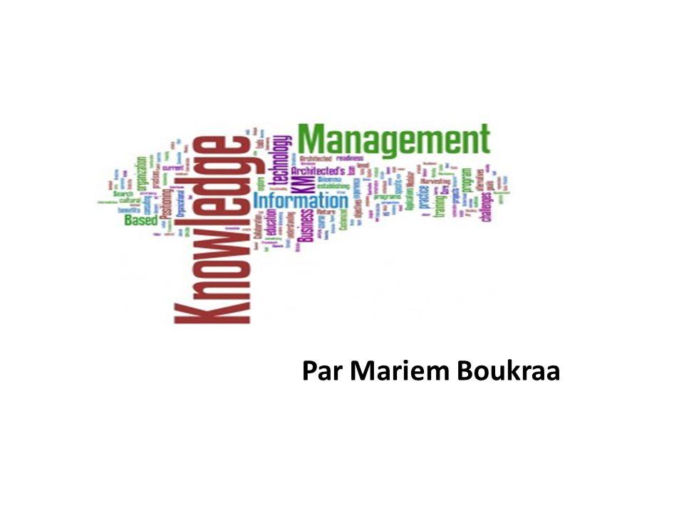 Par Mariem Boukraa