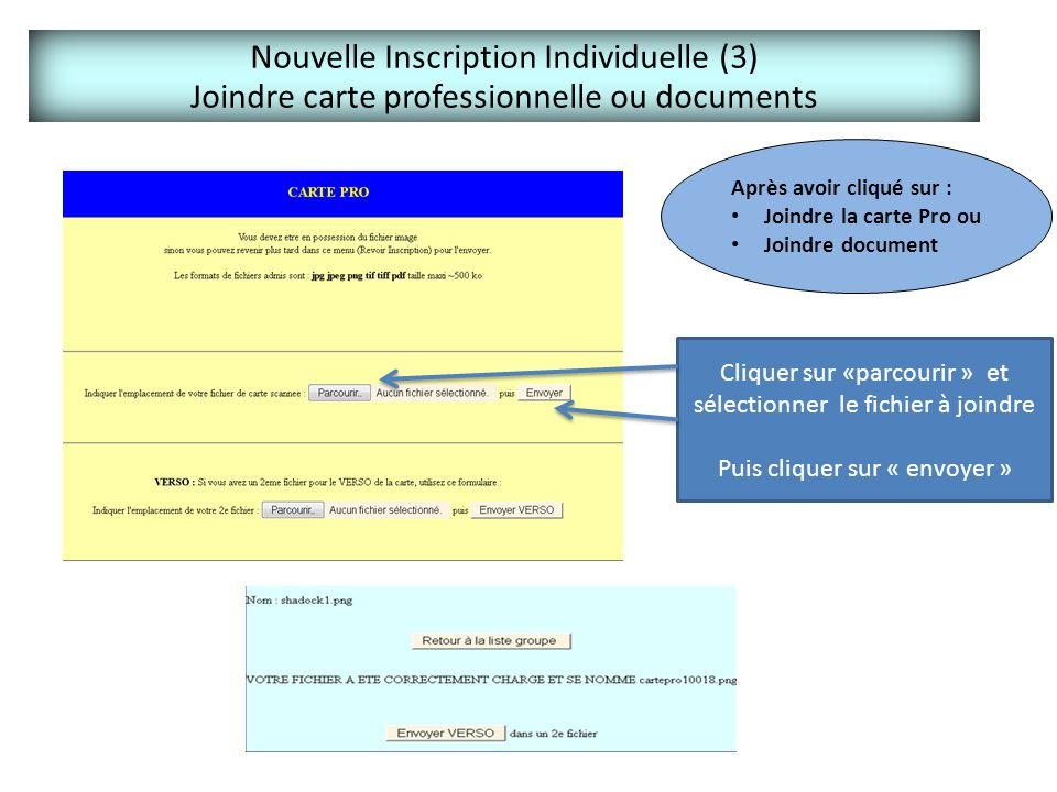 Nouvelle Inscription Individuelle (3)