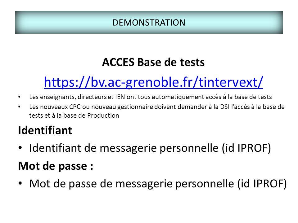 https://bv.ac-grenoble.fr/tintervext/
